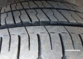 neumáticos Mercedes-Benz Sprinter 313