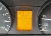 kilómetros Mercedes-Benz Sprinter 313
