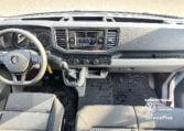 salpicadero Volkswagen Crafter 30 L3H2