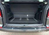 maletero Volkswagen Multivan T6.1 DSG