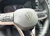 volante Volkswagen Multivan T6.1 DSG