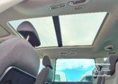 techo panorámico Volkswagen Sharan 2.0 TDI 140 CV