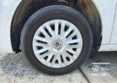 ruedas Volkswagen Caddy Trendline DSG 1.4 TGI