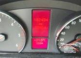 kilómetros Crafter 35 Chasis Carrozado