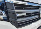 parrilla Volkswagen e-Crafter