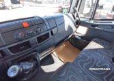 salpicadero Iveco 80EL16 4X2 Eurocargo