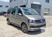2020 Multivan Outdoor 2.0 TDI 150 CV