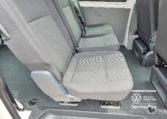 5 asientos Transporter 6.1 Mixto