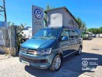 Volkswagen California Beach 150 CV DSG