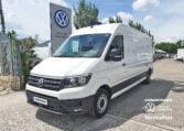 Volkswagen Crafter 35 L4H3