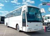 1999 Autobús MAN 55 Plazas + C + G