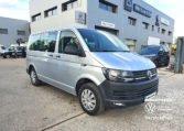 2020 Caravelle T6 150 CV