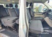 9 plazas Caravelle T6 150 CV