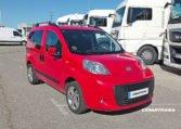 2016 Fiat Qubo Dynamic