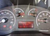 kilómetros Fiat Qubo Dynamic