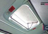 trampilla mecánica MAN TGX 18440 BLS Efficientline