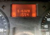 kilómetros Opel Movano 35 t 2.5 CDTi