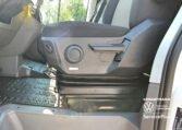 asiento ergoComfort Crafter 35 L3H3