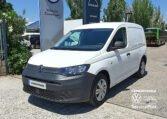 Volkswagen Caddy Cargo segunda mano