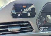 climatizador Volkswagen Caddy Cargo
