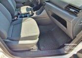 2 plazas Volkswagen Caddy Cargo