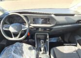 salpicadero Volkswagen Caddy Maxi California