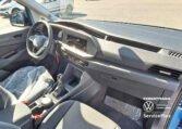 asientos delanteros Volkswagen Caddy Maxi California