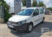 Volkswagen Caddy Pro Kombi