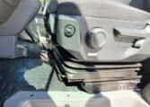 asiento ergoComfort Volkswagen Crafter 35 L3H3