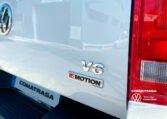 Volkswagen Amarok 3.0 TDI 163 CV 4Motion