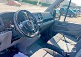 3 plazas https://comatrasa.es/venta-vehiculos/volkswagen-crafter-35-chasis-carrozado-2-0-tdi-136-cv/