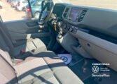 salpicadero https://comatrasa.es/venta-vehiculos/volkswagen-crafter-35-chasis-carrozado-2-0-tdi-136-cv/