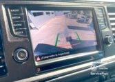 cámara rear view https://comatrasa.es/venta-vehiculos/volkswagen-crafter-35-chasis-carrozado-2-0-tdi-136-cv/