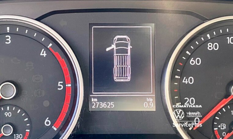kilómetros https://comatrasa.es/venta-vehiculos/volkswagen-crafter-35-chasis-carrozado-2-0-tdi-136-cv/