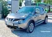 Nissan Juke Tekna segunda mano