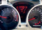 kilómetros Nissan Juke Tekna