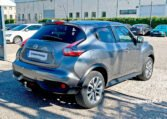 lateral derecho Nissan Juke Tekna