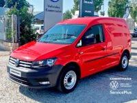 Volkswagen Caddy Pro Business