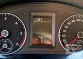 kilómetros Volkswagen Caddy Pro Business