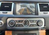 cámara marcha atrás Land Rover Range Rover Sport
