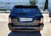 portón Land Rover Range Rover Sport