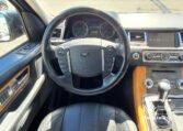 volante Land Rover Range Rover Sport