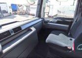 asientos MAN TGX 18440 4x2 BLS EfficientLine 2