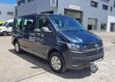2020 Volkswagen Caravelle Origin segunda mano