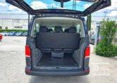 maletero Volkswagen Caravelle Origin