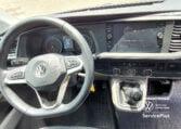 volante Volkswagen Caravelle Origin