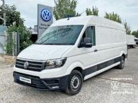 Volkswagen Crafter 35 L4H3 177 CV 2020