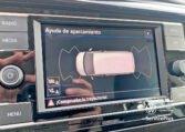 sensores aparcamiento Multivan Origin 6.1 150 CV DSG