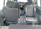 7 plazas Multivan Origin 6.1 150 CV DSG
