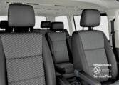 7 asientos Volkswagen Multivan Ready2Discover